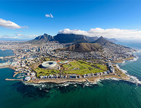 Combined Cape Town Tour