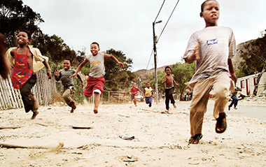Best Township Tours in Cape Town